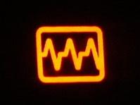 usterka awaria elektroniki w samochodzie
