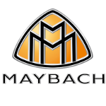 maybach_logo